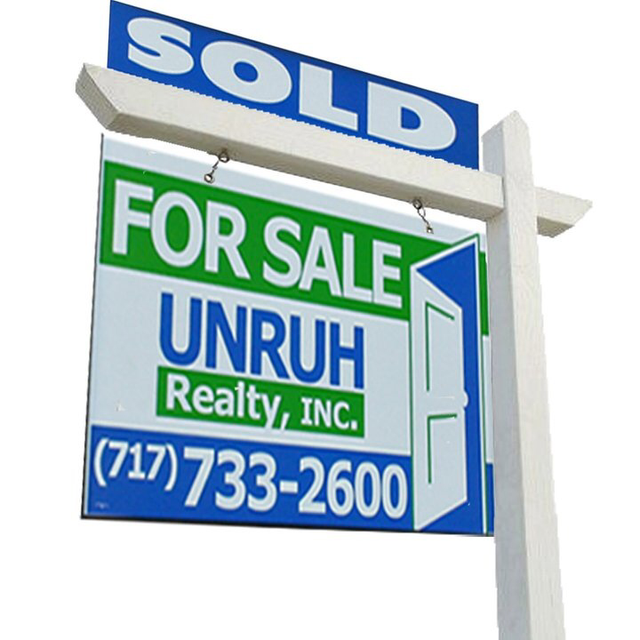 Unruh Realty, Inc - real estate agency  | Photo 2 of 2 | Address: 1248 W Main St, Ephrata, PA 17522, USA | Phone: (717) 733-2600