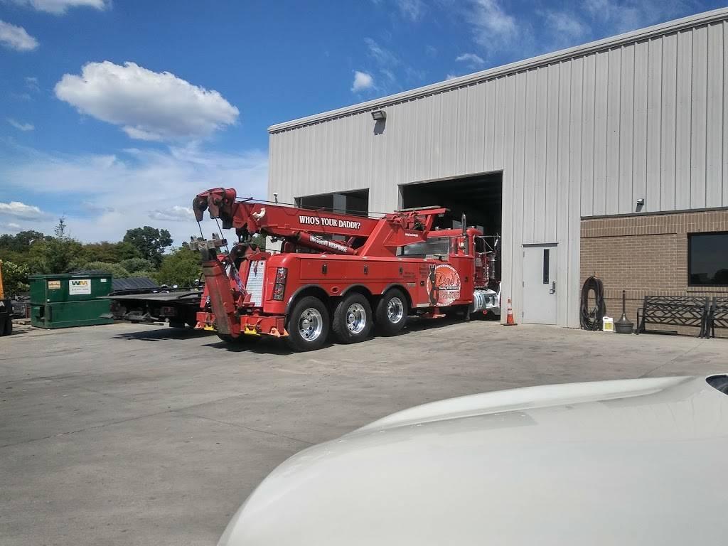 Mitchell Motor Co - car dealer  | Photo 3 of 5 | Address: 1131 E Old Hickory Blvd, Madison, TN 37115, USA | Phone: (615) 868-6600