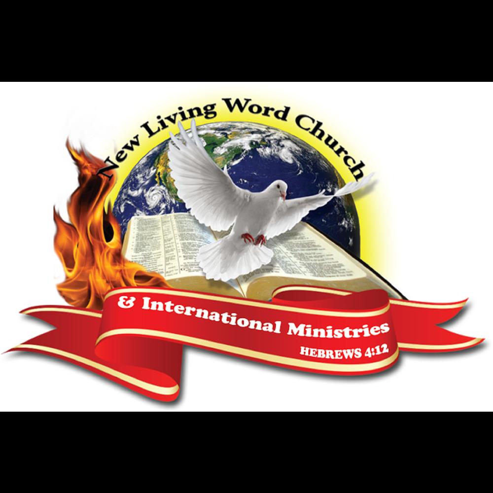 New Living Word Church and International Ministries - church  | Photo 5 of 7 | Address: 5717 Wipprecht St, Houston, TX 77026, USA | Phone: (832) 342-5161