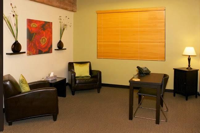 8 Hearts Health & Wellness - health  | Photo 3 of 10 | Address: 5331 SW Macadam Ave Suite 380, Portland, OR 97239, USA | Phone: (503) 894-9118