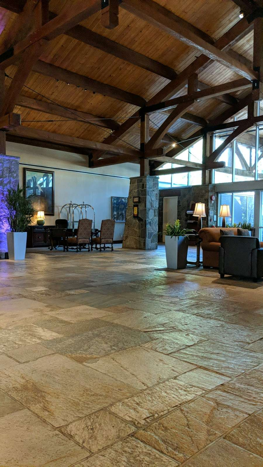 Hilton Tarrytown Hotel - lodging    Photo 1 of 1   Address: 455 S Broadway, Tarrytown, NY 10591, USA   Phone: (914) 631-5700