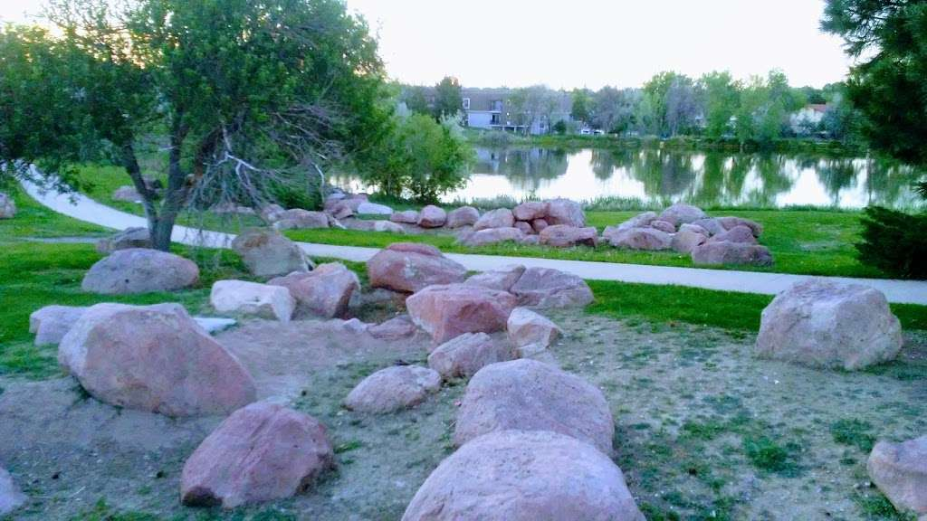 Rotella Park - park  | Photo 3 of 10 | Address: E 78th Ave, Denver, CO 80229, USA | Phone: (303) 637-8000