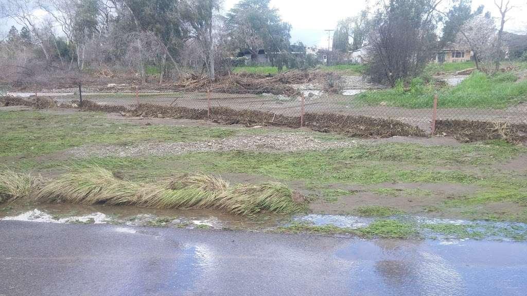 Parkway Park - park  | Photo 6 of 9 | Address: Livermore, CA 94550, USA