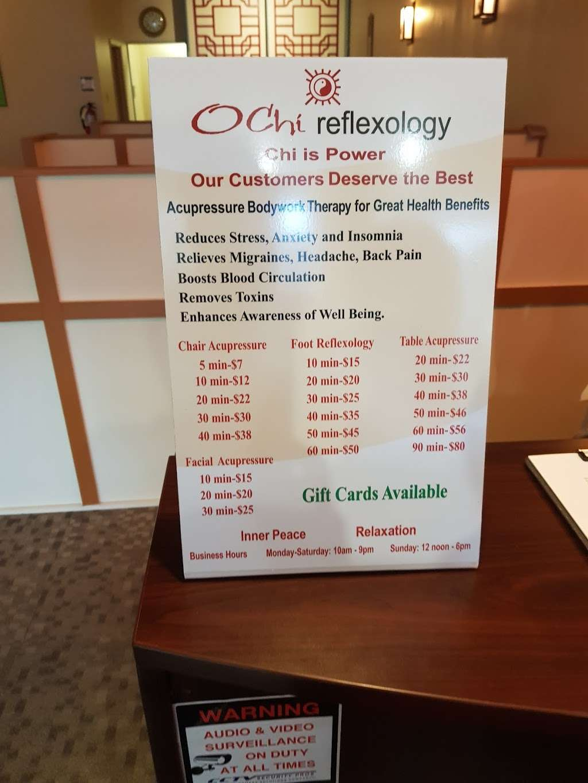 Oriental Magic Spa - spa    Photo 4 of 5   Address: 3801 Irving Mall, Irving, TX 75062, USA