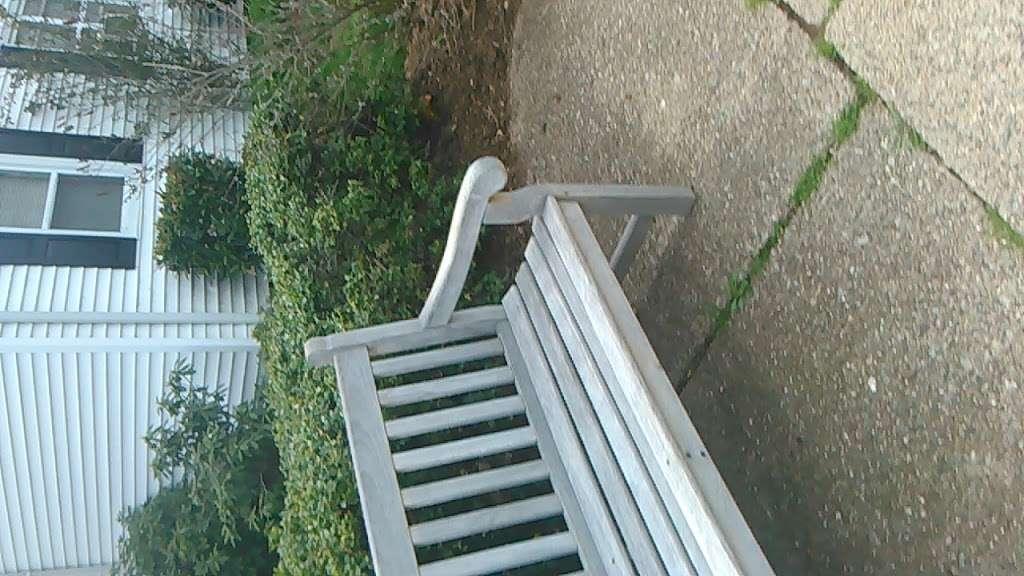 Parking - parking  | Photo 1 of 4 | Address: 319 Faller Dr, New Milford, NJ 07646, USA