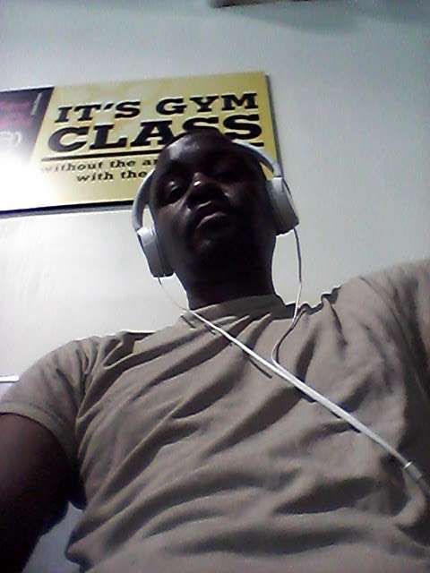 Planet Fitness - gym    Photo 5 of 10   Address: 175 Avenue A, Bayonne, NJ 07002, USA   Phone: (201) 858-4444