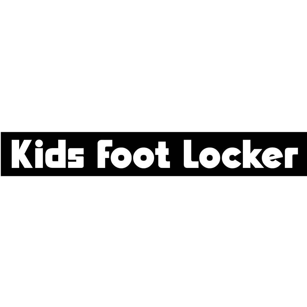 Kids Foot Locker - shoe store  | Photo 2 of 3 | Address: 305 W, FM1382 #306, Cedar Hill, TX 75104, USA | Phone: (972) 291-6300