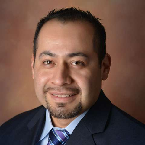 Dr. Ismael Diaz Jr, MD | Wellspire Medical Group Atascocita Humb - doctor  | Photo 2 of 10 | Address: 17903 W Lake Houston Pkwy #201, Atascocita, TX 77346, USA | Phone: (281) 812-1846