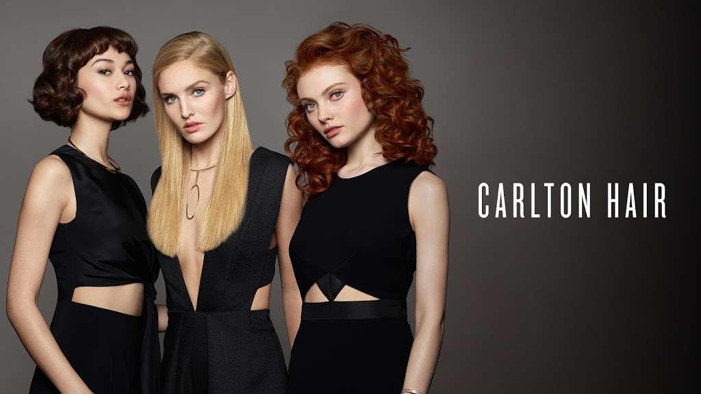 Carlton Hair Salons - hair care    Photo 10 of 10   Address: 1218 GALLERIA AT TYLER, Riverside, CA 92503, USA   Phone: (951) 343-1684