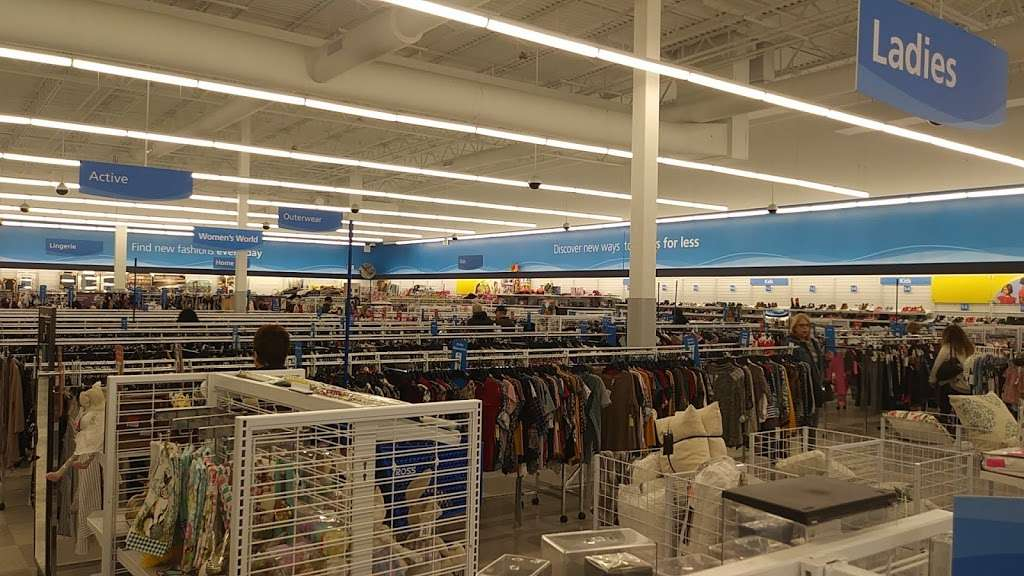 76a0e636600c Ross Dress for Less - Clothing store | 10123 US-36, Avon, IN 46123, USA