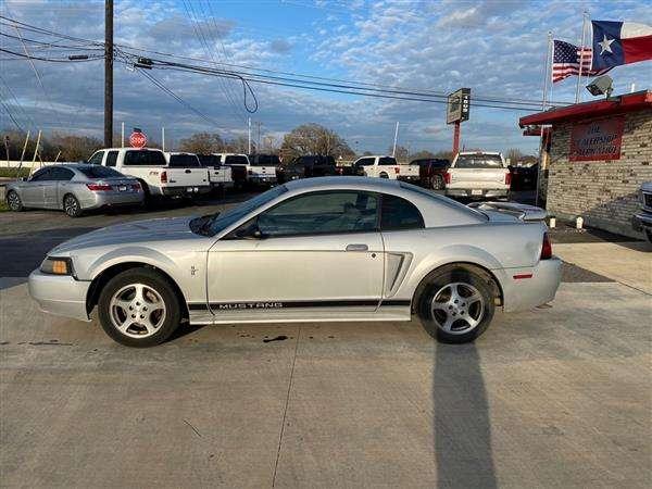 Car Dealerships In Fayetteville Ar >> THE DEALERSHIP ALTERNATIVE LLC, 1509 N Kaufman St, Seagoville, TX 75159, USA