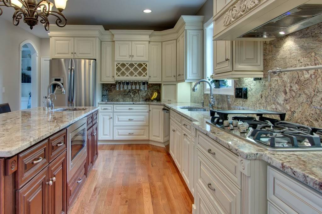 Top Choice Cabinets - furniture store  | Photo 2 of 6 | Address: 500 S New Hope Rd, Raleigh, NC 27610, USA | Phone: (919) 913-9113