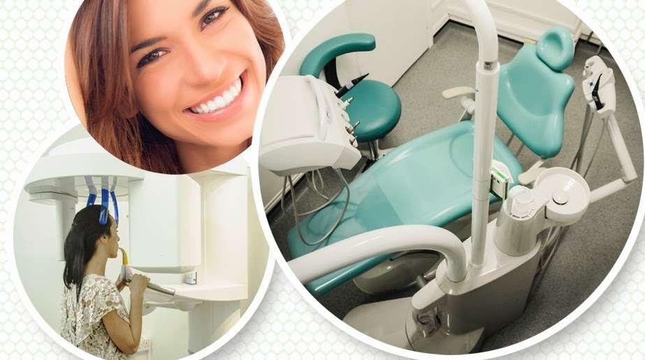 Monteiro Dental Clinic - dentist  | Photo 4 of 5 | Address: 28A Clapham Road, London, Oval SW9 0JQ, UK | Phone: 020 7582 0109