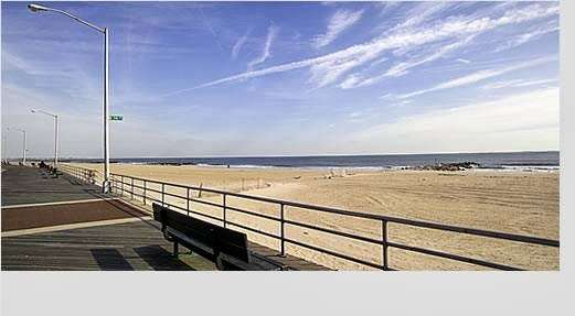 Buddhas Realty World, Ltd. - real estate agency  | Photo 1 of 1 | Address: 193 Beach 60th St, Arverne, NY 11692, USA | Phone: (347) 762-1003