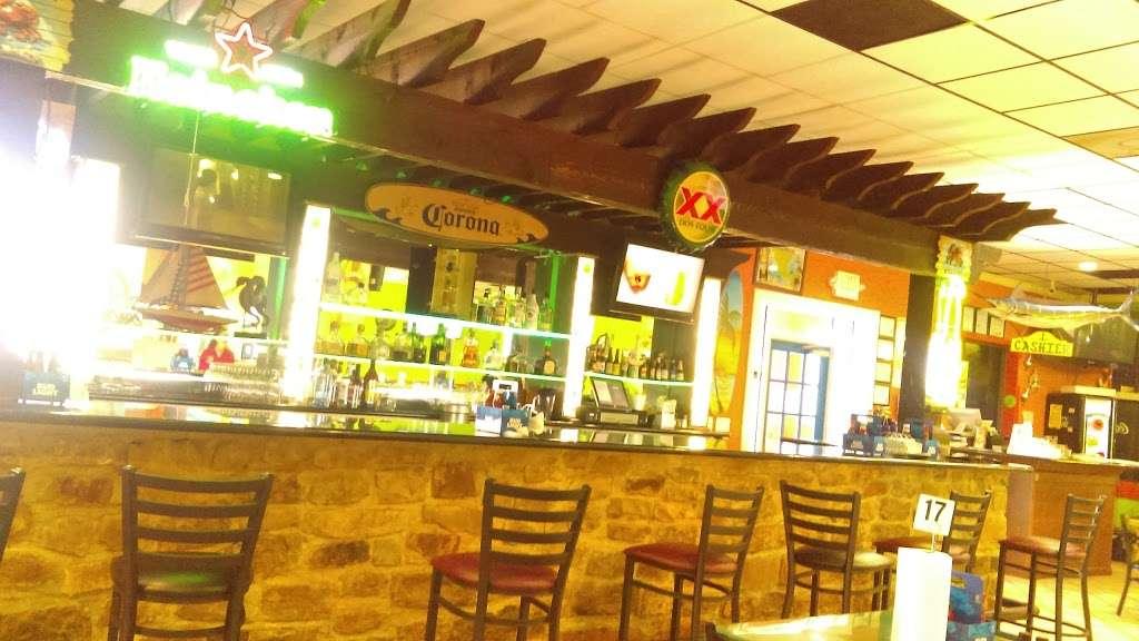 Las Islitas Mariscos Estilo Nayarit - restaurant  | Photo 1 of 10 | Address: 4610 Farm to Market 1960 Rd W P, Houston, TX 77069, USA | Phone: (281) 781-7336
