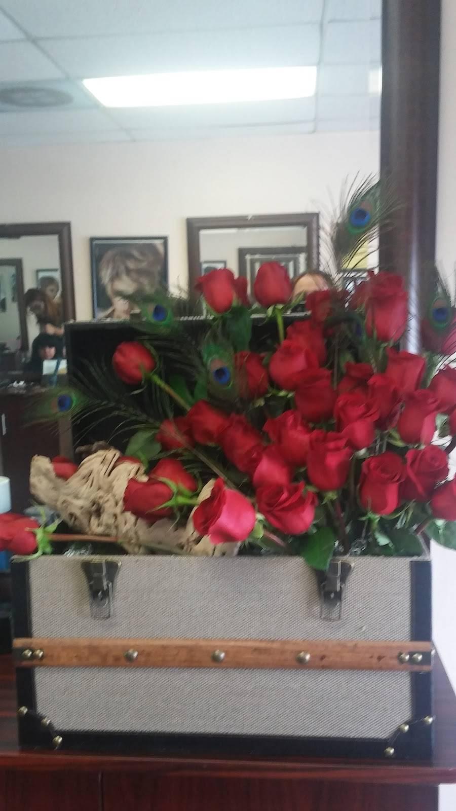 BELLA ROSE - florist  | Photo 3 of 6 | Address: 303 Foothill Blvd, Rialto, CA 92376, USA | Phone: (909) 820-9630