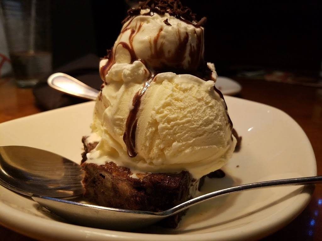 Outback Steakhouse - meal takeaway  | Photo 6 of 9 | Address: 813 Airport Fwy, Hurst, TX 76053, USA | Phone: (817) 285-0004