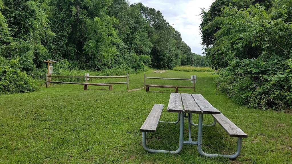 Spriggs Farm Park - park  | Photo 1 of 10 | Address: 965 Bayberry Dr, Arnold, MD 21012, USA