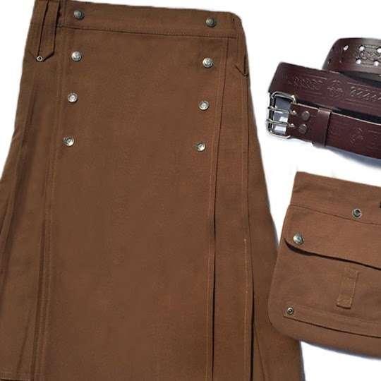 Kiltman Kilts - clothing store    Photo 1 of 10   Address: 404 Main St, Weston, MO 64098, USA   Phone: (816) 386-2200