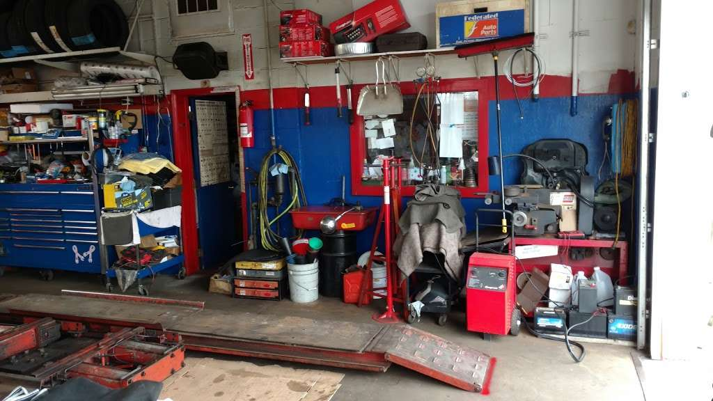 SOS Auto Services - car repair  | Photo 6 of 8 | Address: 1208 Old Ocean City Rd, Salisbury, MD 21804, USA | Phone: (410) 334-3944