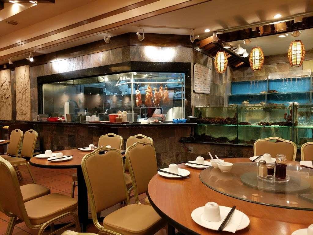 Saigon Seafood Harbor - restaurant  | Photo 1 of 10 | Address: 1135 N Lawrence Expy, Sunnyvale, CA 94089, USA | Phone: (408) 734-2828