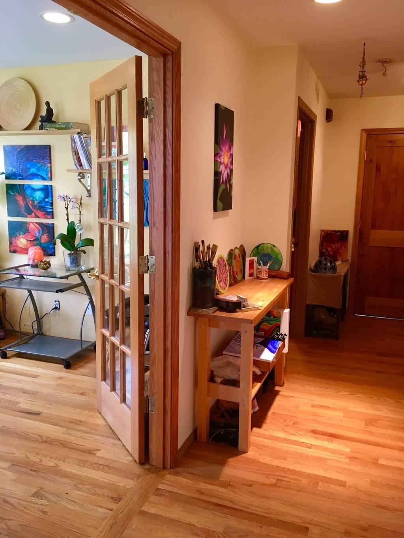 Integrative Healing - health  | Photo 3 of 4 | Address: 4932 153rd Pl SE #8814, Everett, WA 98208, USA | Phone: (425) 444-2143