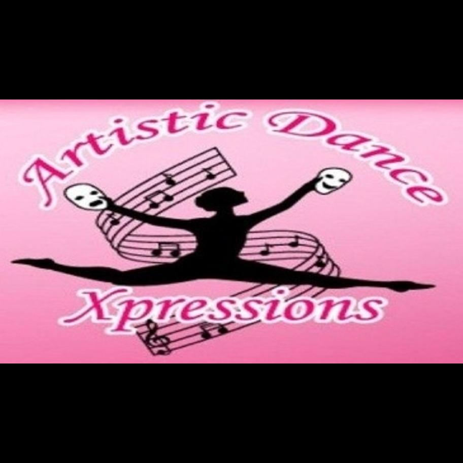 Artistic Dance Xpressions - gym  | Photo 1 of 1 | Address: 9300 Livingston Rd #210, Fort Washington, MD 20744, USA | Phone: (301) 248-3158