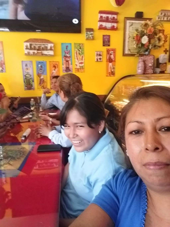 Pimpollo - restaurant    Photo 9 of 10   Address: 32-39 Junction Blvd, East Elmhurst, NY 11369, USA   Phone: (718) 205-5508