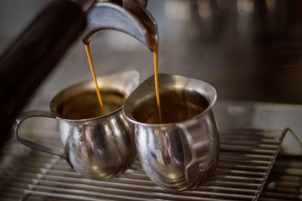 Jets Espresso - cafe  | Photo 9 of 10 | Address: 4502 Bonita Rd Suite A, Bonita, CA 91902, USA | Phone: (619) 333-0883