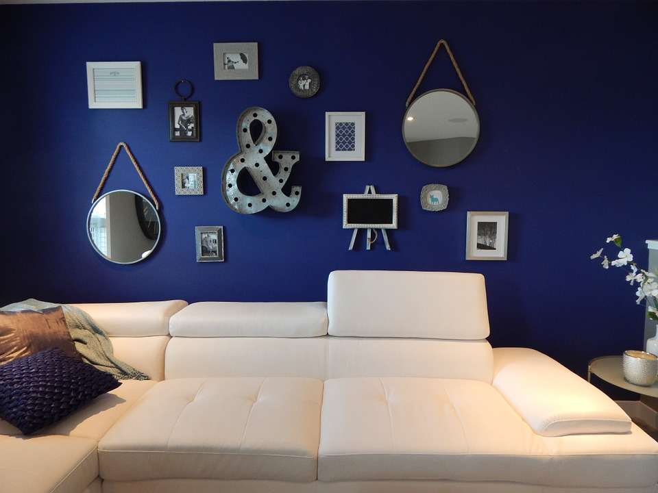Home Improvement ideas - Brooklyn - New York - home goods store  | Photo 7 of 10 | Address: 550 Hamilton Ave, Brooklyn, NY 11232, USA | Phone: (646) 419-4455