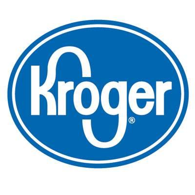 Kroger Pharmacy - pharmacy  | Photo 8 of 9 | Address: 3444 Plaza Ave, Memphis, TN 38111, USA | Phone: (901) 324-1013