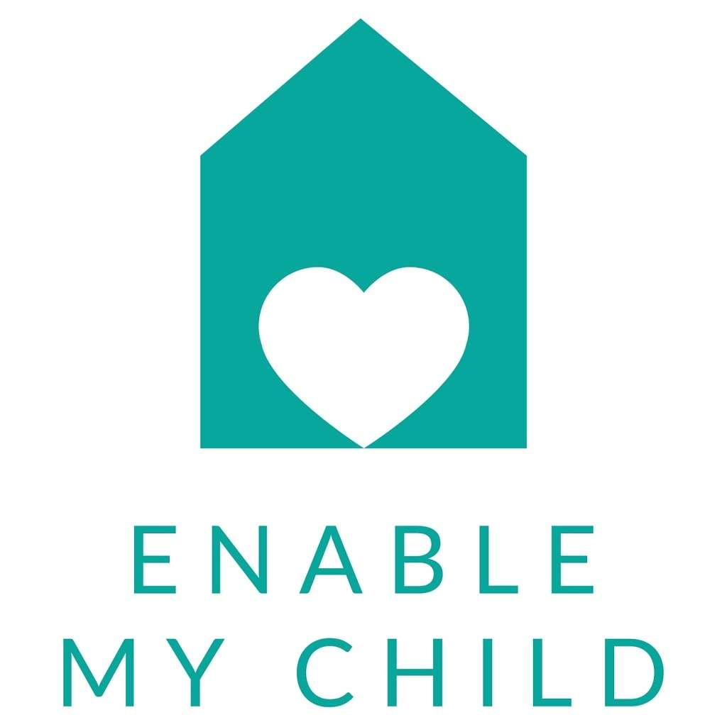 Enable My Child - Corporate Office - health  | Photo 2 of 2 | Address: 3545 28th St, Astoria, NY 11106, USA | Phone: (855) 569-2445