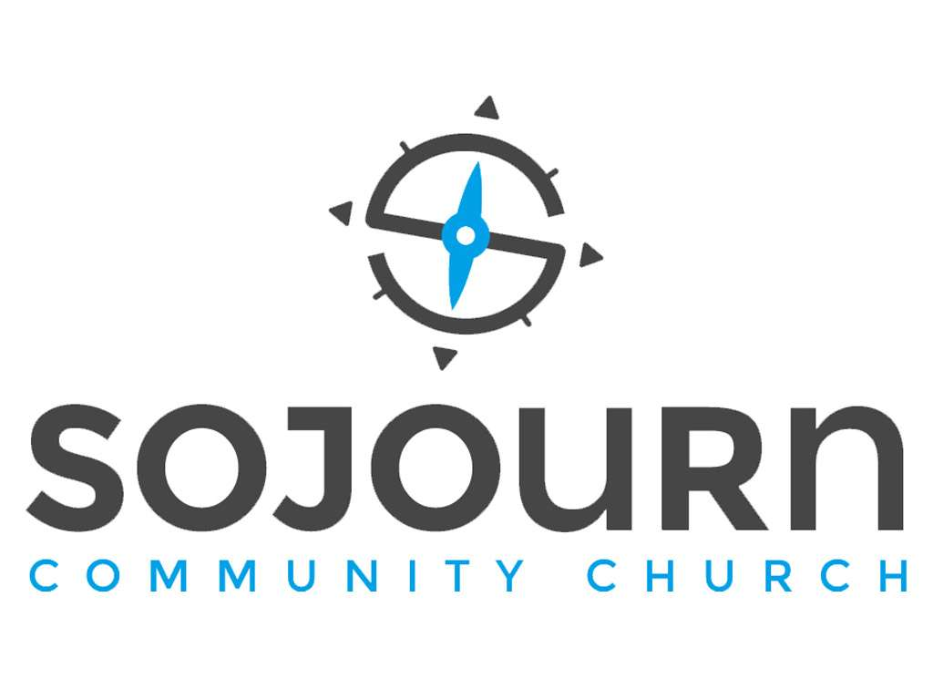 Sojourn Community Church - church  | Photo 1 of 1 | Address: 6934, 391 Zion Rd, Egg Harbor Township, NJ 08234, USA | Phone: (609) 445-4070