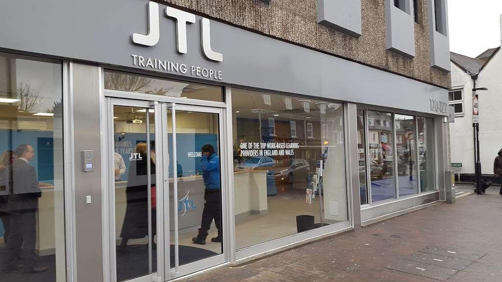 Imageworx Group - store  | Photo 1 of 10 | Address: Unit D, Enterprise Centre, 27 Hastings Road, Bromley BR2 8NA, UK | Phone: 020 8462 4956