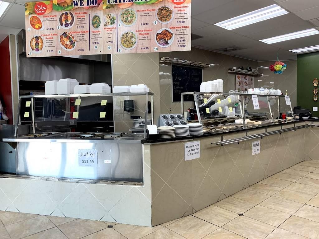 Shahi Grocery and Cafe - cafe  | Photo 7 of 10 | Address: 12410 N Lamar Blvd D, Austin, TX 78753, USA | Phone: (512) 837-8668