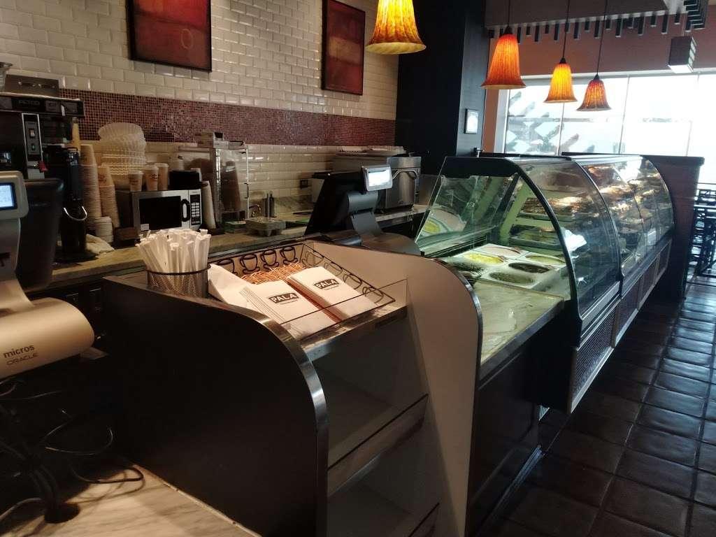 Coffee Amore - restaurant  | Photo 2 of 4 | Address: 35008 Pala Temecula Rd, Pala, CA 92059, USA | Phone: (760) 510-5100