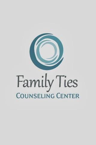 Family Ties Counseling Center - health  | Photo 2 of 2 | Address: 0333 SW Flower St, Portland, OR 97239, USA | Phone: (503) 349-2281