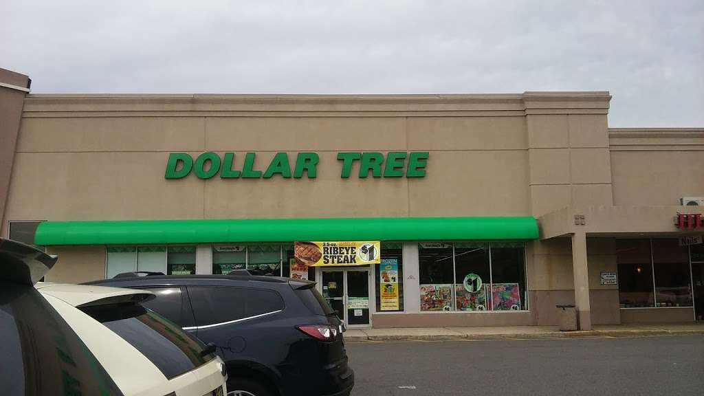 Dollar Tree - furniture store  | Photo 5 of 10 | Address: 34 Main Ave, Clifton, NJ 07014, USA | Phone: (973) 922-4014