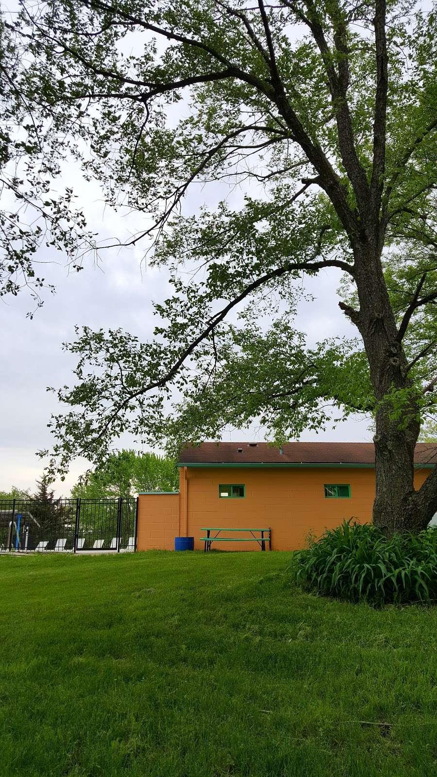 Sun Ray Hills - campground  | Photo 3 of 10 | Address: 7148 McHenry St, Burlington, WI 53105, USA | Phone: (262) 539-2592