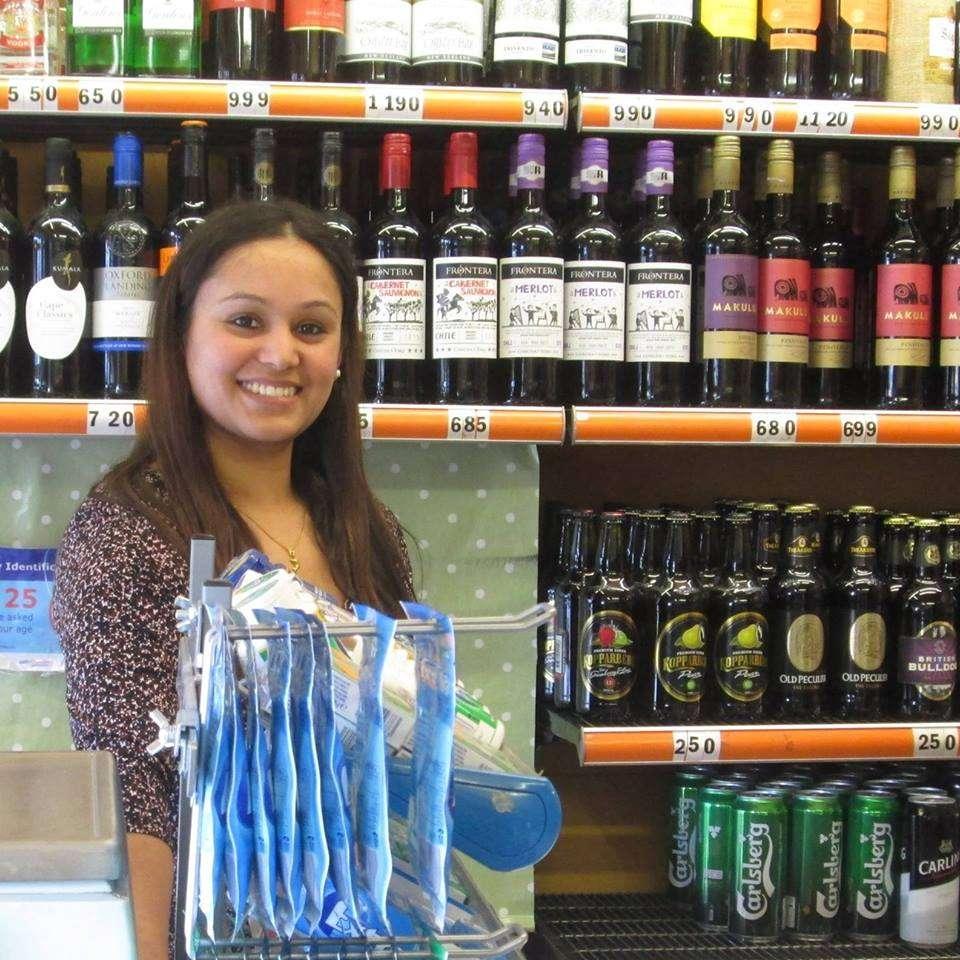 Keston Village Store - convenience store  | Photo 4 of 4 | Address: 15 Heathfield Rd, Bromley, Keston BR2 6BG, UK | Phone: 020 8289 8622