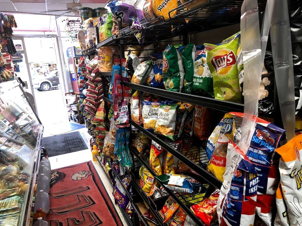 77 Gourmet Deli - store  | Photo 5 of 10 | Address: 7625 5th Ave, Brooklyn, NY 11209, USA | Phone: (718) 836-1500