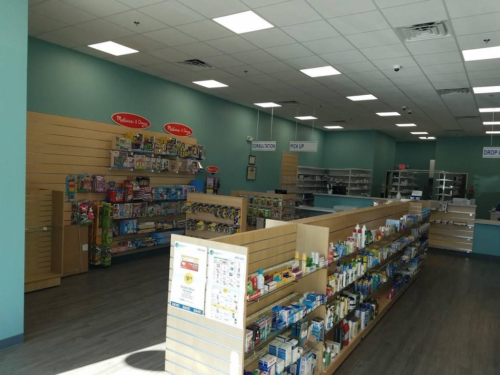 Allen Pharmacy & Wellness - pharmacy  | Photo 4 of 9 | Address: 945 W Stacy Rd Suite 110, Allen, TX 75013, USA | Phone: (972) 372-9775