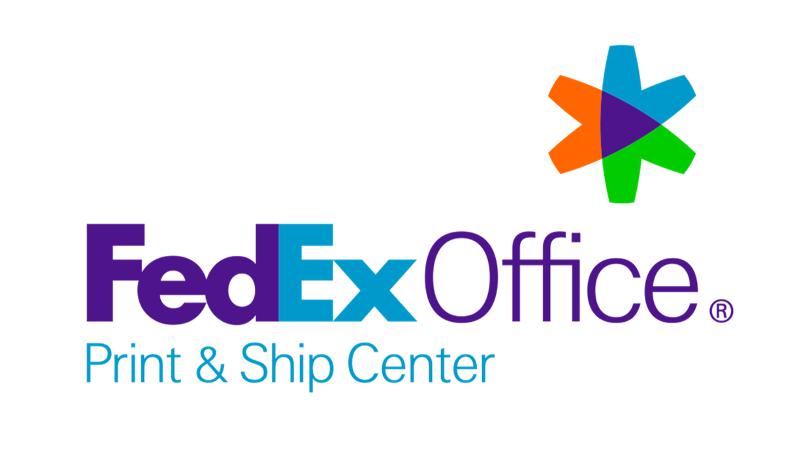 FedEx Office Print & Ship Center - store  | Photo 7 of 9 | Address: 1440 S E St Suite B, San Bernardino, CA 92408, USA | Phone: (909) 381-6282
