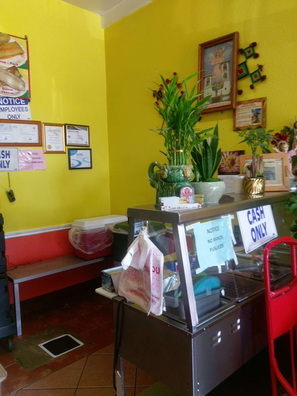 Rosys Tamales - restaurant  | Photo 1 of 10 | Address: 10981 Glenoaks Blvd, Pacoima, CA 91331, USA | Phone: (818) 834-6948