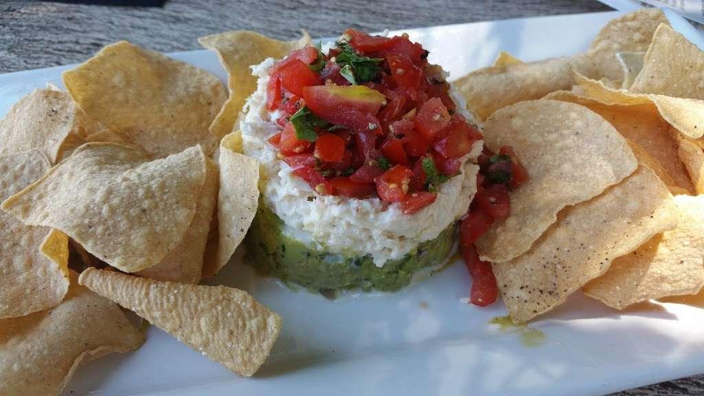Outback Steakhouse | restaurant | 539 River Rd, Edgewater, NJ 07020, USA
