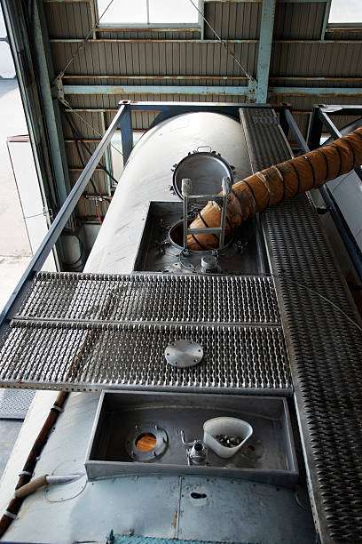 Bellerose Carpets & Air Ducts Care - laundry  | Photo 5 of 7 | Address: 249-50 Jericho Turnpike, Bellerose, NY 11001, USA | Phone: (516) 253-2426