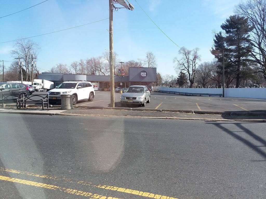 Save A Lot - store  | Photo 3 of 3 | Address: 1303 N Broad St, Hillside, NJ 07205, USA | Phone: (908) 558-0317