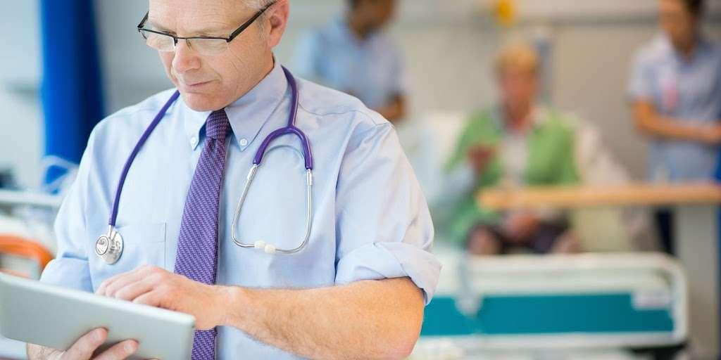AMBSI Inc. | Medical Billing Company - health  | Photo 10 of 10 | Address: 495 Raritan St, Sayreville, NJ 08872, USA | Phone: (800) 996-0076