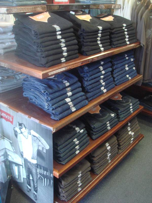 El Centenario Western Wear - shoe store  | Photo 9 of 10 | Address: 645 H St, Chula Vista, CA 91910, USA | Phone: (619) 585-8282