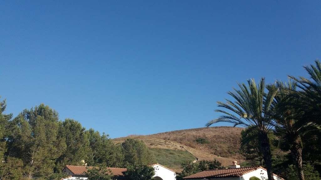 The Forster Highlands Community Center - park  | Photo 10 of 10 | Address: 5621-, 5623 Costa Maritima, San Clemente, CA 92673, USA